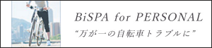 bispa_personal_%e3%83%8f%e3%82%99%e3%83%8a%e3%83%bc